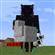 View CatOfEnder's Profile