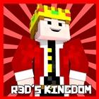 View R3D_K1D's Profile