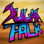 View SugarTalk's Profile