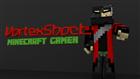 View mcvortexshock's Profile