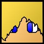 View jerbearrum's Profile