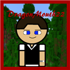 View DragonMouth22's Profile