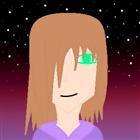 View ShadowChaosGamer's Profile