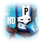 View ProphetFilmsHD's Profile