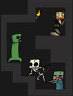 View MinecraftMammoth's Profile