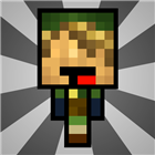 View LynkPlays's Profile