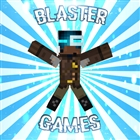 View Blaster_Builds's Profile