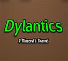 View Dylantics's Profile