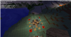 View firespear1000's Profile