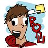 View Ronu130000's Profile