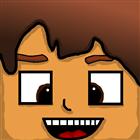 View XplosiveDreams's Profile