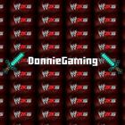 View Donnie24910's Profile