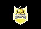 View GoldenCakeMC's Profile