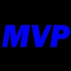 View xMvPxRampage10's Profile