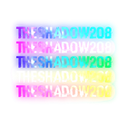 View TheShadow208's Profile
