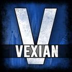 View Vexian28's Profile