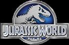 View JurassicWorldMod's Profile