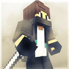View Dah_Axe's Profile