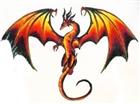 View Dragon_Scale101's Profile