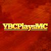 View itsybc's Profile