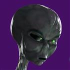 View Nephanor's Profile