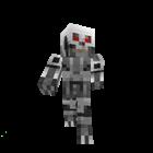Logdotzip Pet Mod - Mods Discussion - Minecraft Mods