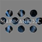 View mainmanjesse's Profile