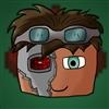 View Ethan_Tison's Profile