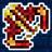 View DivineRPGMod's Profile