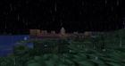 View Simunic_Gamer's Profile
