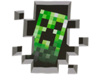 View blockybro's Profile