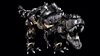 View NoahCraft17155's Profile