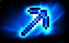 View TheLegendaryPickaxe's Profile