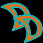 View DrewtubeGaming's Profile