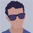View CSS3's Profile