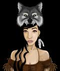 View WolfieGamingx's Profile