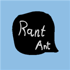 View RantAnt's Profile