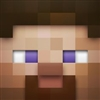 View Arteminecrafter's Profile