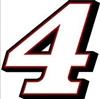 View camaro2014's Profile