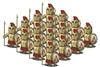 View Spartan2107's Profile