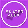 View Skater_Alex's Profile