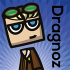 View dragnoz's Profile