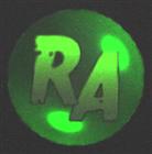 View RetroApo's Profile