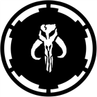 View Dread_Terror's Profile