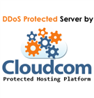 View DDoSCloudcom's Profile