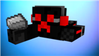 View RobocreeperMC's Profile