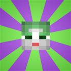View user-20476146's Profile