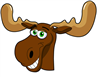 View da_gaming_moose's Profile