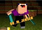 View Dr_M_Jensen's Profile