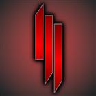 View SirenFreak's Profile